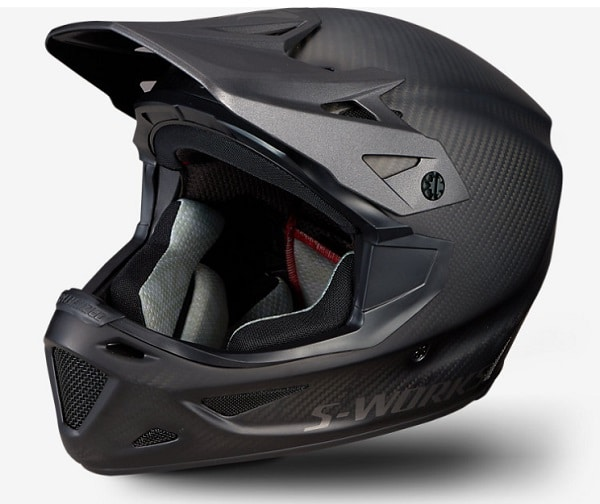Casco Specialized S-Works Dissident ANGI MIPS SL