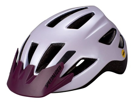 Casco infantil Specialized Shuffle Child LED MIPS