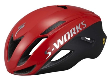 Casco Specialized S-Works Evade Angi MIPS
