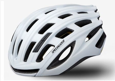 Specialized Propero III MIPS